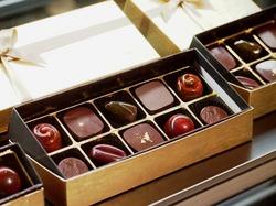 Bonbon au chocolat 2014.jpg