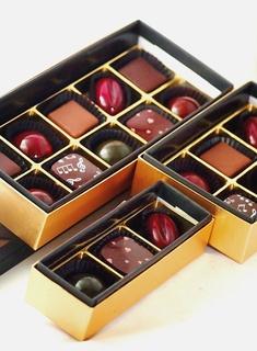Bonbon au chocolat 2017.jpeg