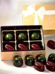 Bonbon au chocolat Noel 2014.jpg