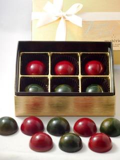 Bonbon au chocolat Noel 2015.jpg
