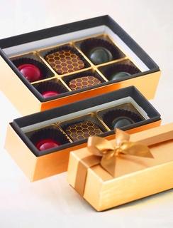 Bonbon au chocolat Noel 2017.jpeg