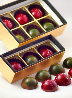 Bonbon au chocolat Noel (2016).jpeg