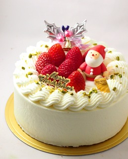 Chantilly fraise (Noel2015).jpg