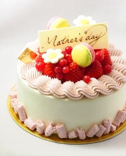 Chantilly fraise(母の日2017).JPG