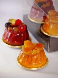 クグロフ fruits et yuzu.jpg
