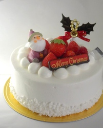 シャンティフレーズ(クリスマス)2011.jpg