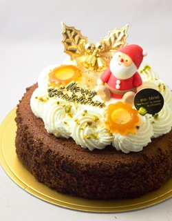 Gateau au cocolat orange (Noel2015).jpg