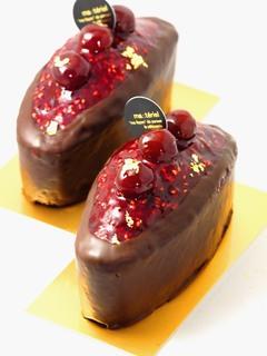 Griottine chocolat 2018.jpg