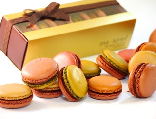Macaron chocolat 2018 Valentin.jpeg