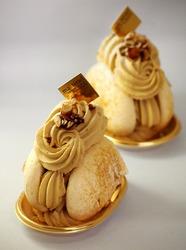 Meringue chantilly cafe noisette (ムラング・シャンティ・カフェ・ノワゼット).jpg