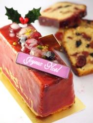 Noel2013 Cake rouge.jpg
