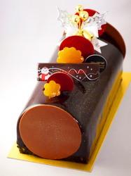 Noel2014 Traditionnel chocolat.jpg