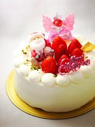 Noel 2014 Chantilly fraise.jpg