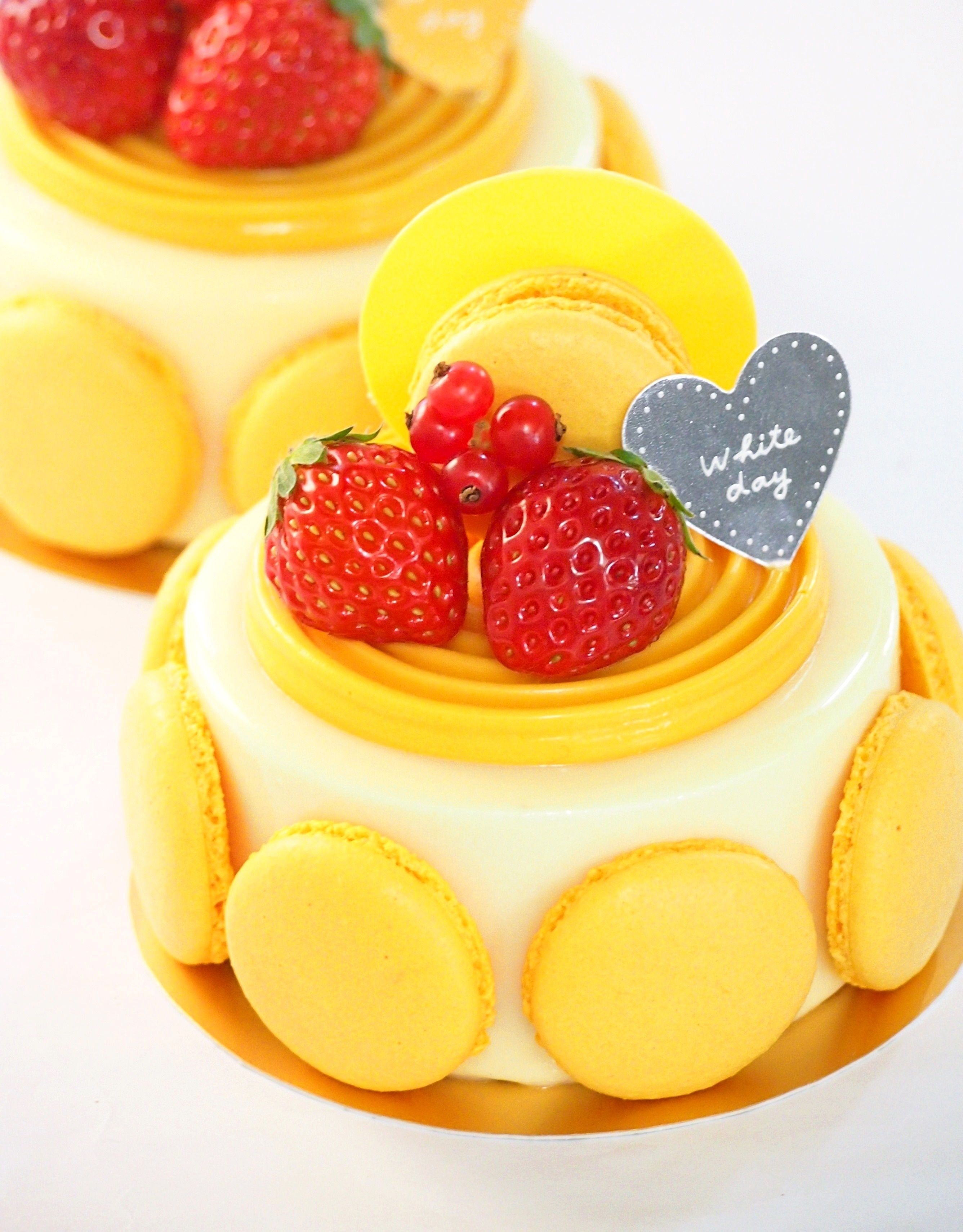 for Materiel patisserie